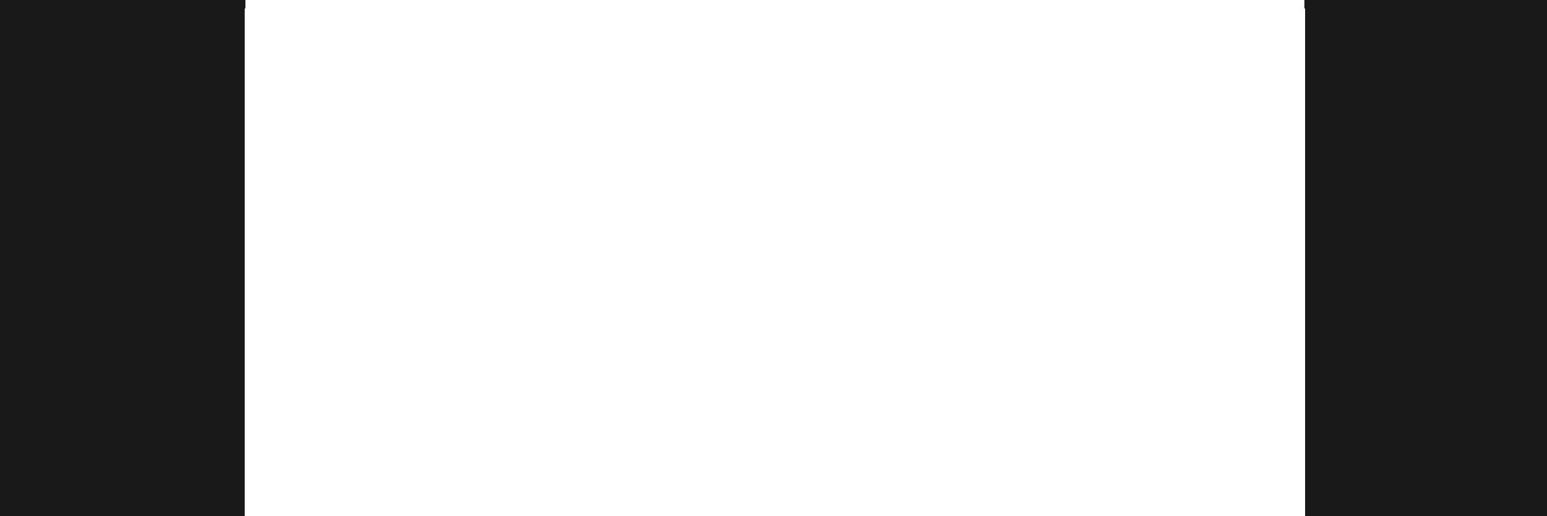 rg-imagetop